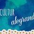 #Culturalegrando: Casa de Cultura Mario Quintana