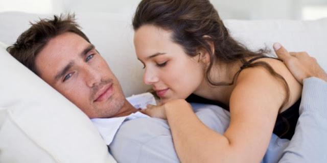 Mengetahui Waktu Terbaik Untuk Melakukan Hubungan Seks Adalah Pada Jam Berikut Ini