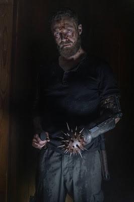 The Walking Dead Season 10 Image 49