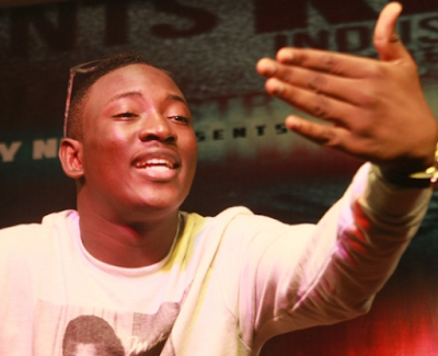 dammy krane used stolen credit cards to book private jet