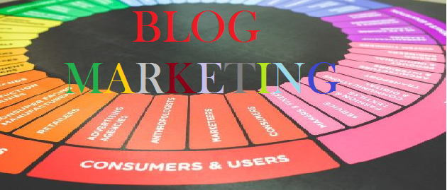 what is blog marketing? importance or benefits of blog marketing
