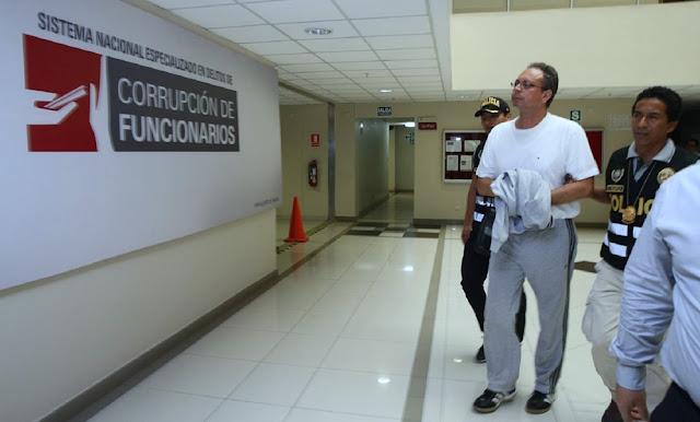 Carlos Eugenio García Alcázar