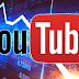 Review: YouTube Tops Teen Social Media, As Facebook Fades