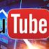 Review: YouTube Tops Teen Social Media, As Facebook Fades