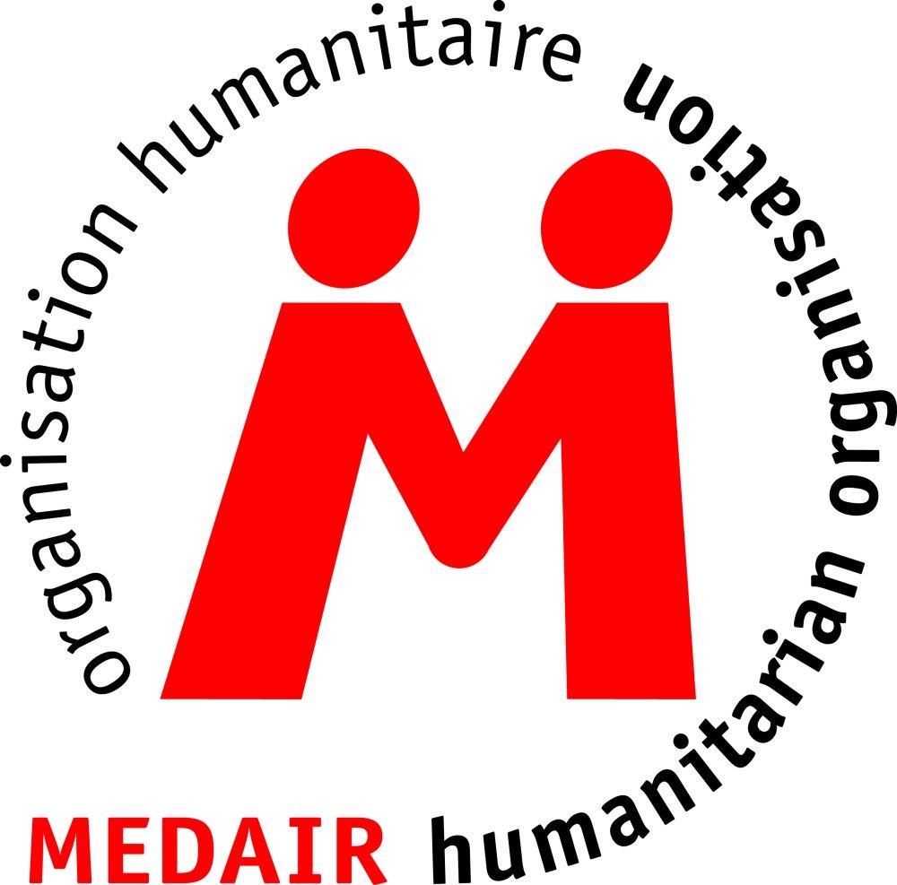 Medair job vacancy deputy logistics manager juba south sudan medair publicscrutiny Image collections