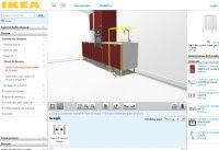 App per progettare casa con i mobili ikea for Programma ikea per arredare download