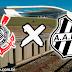 Jogo na Arena Corinthians muda itinerários de linhas da SPTrans