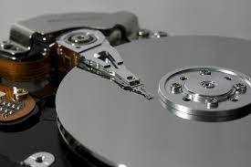 Penyebab Rusaknya Hard Disk Pada Komputer dan Laptop