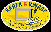 http://kaderenkwast.be/nl