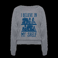https://www.lookhuman.com/design/299411-i-believe-in-my-shelf