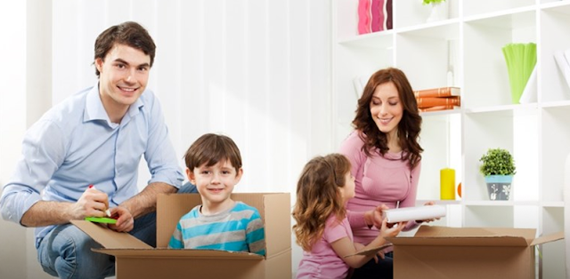 Hiring a Last Minute Mover Can Be a Disaster