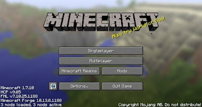 Minecraft Game Free Download Full Version