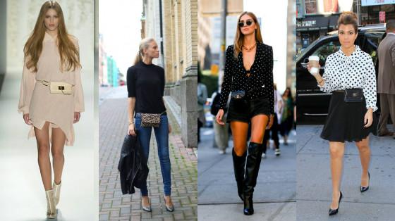 pochetes chiques moda 2017
