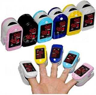 http://testel.fi/shop/#!/Finger-Pulse-Oximeter-Spo2-PR-Fingertip-Oxygen-Monitor/p/51430647/category=13425257