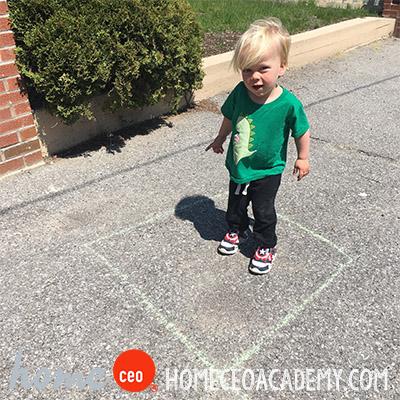 https://www.teacherspayteachers.com/Product/Preschool-Age-2-3-Week-11-Squares-3120694