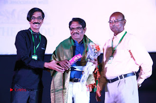 14th Chennai International Film Festival Opening Ceremony Stills  0037.jpg