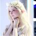 Begini Penampakan Asli Model Elf di Dunia Nyata yang Dikira Editan Karena Terlalu Cantik Sempurna