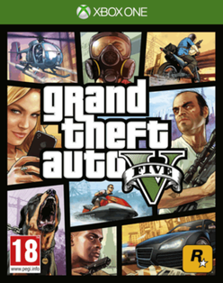 http://www.game.co.uk/en/grand-theft-auto-v-301143?categoryIdentifier=10210&catGroupId=