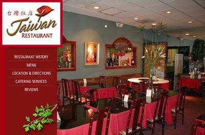 Restaurants In Willow Glen Best