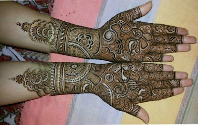 latest-special-bridal-mehndi-designs-collection-2016-17-full-hands-and-feet-11