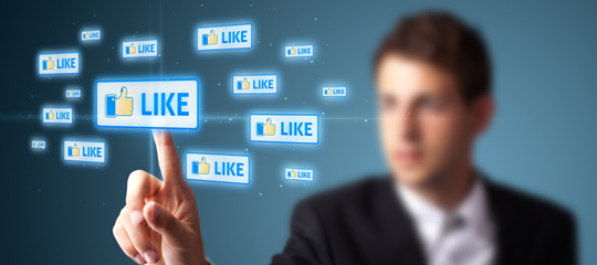 Auto Share Blog Posts on Facebook and other Social Networks
