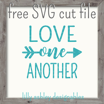 free svg cut files by lilly ashley designables