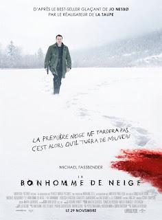 http://www.allocine.fr/film/fichefilm_gen_cfilm=198938.html