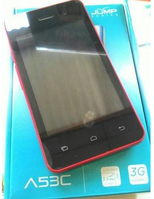 Inilah HP Android Evercoss 300 Ribuan Terlengkap