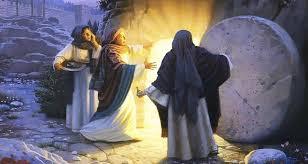 Kebangkitan Yesus Merupakan Bukti Bahwa Dia Anak Allah