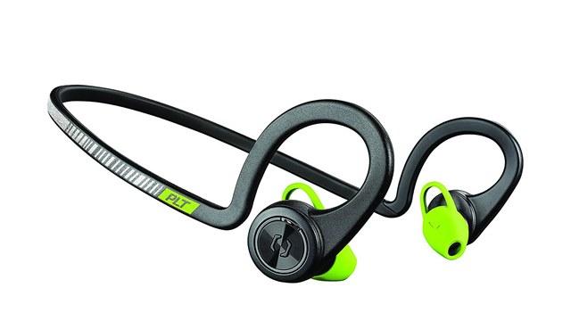 Top 5 Best Wireless Earphones Under 2000 Rs 2019,Best earbuds under 2000,Best earphones under 2000,Best wireless headphones under 2000