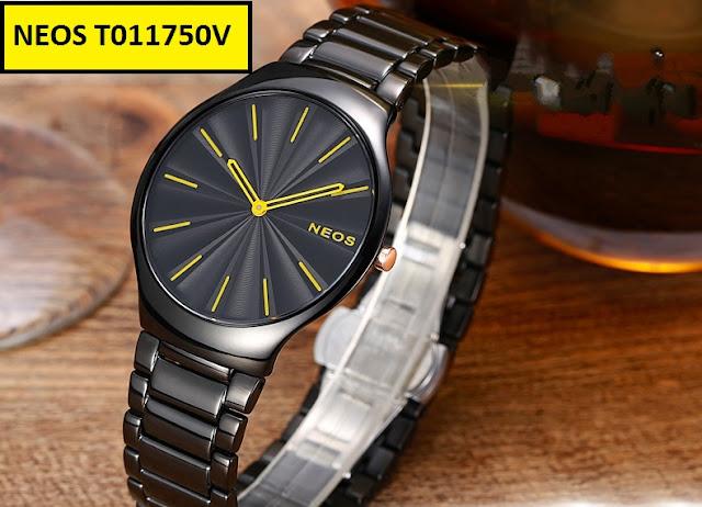 Đồng hồ nam Neos T011750V