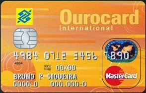 Cartão para menor de Idade, Fazer cartão sem ter 18 anos, Não fiz 18 mas quero fazer cartão de crédito, Como pedir cartão com 16 anos, Fazer cartão de crédito com 17 anos.