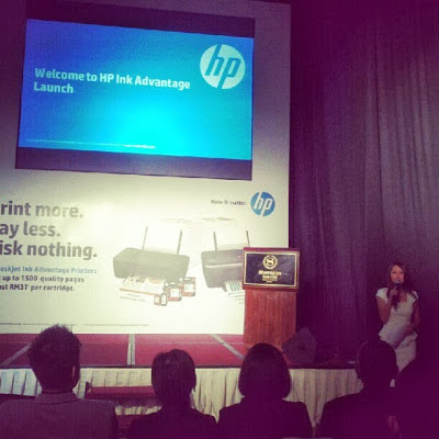 printers that use HP 662 cartridges for verniman