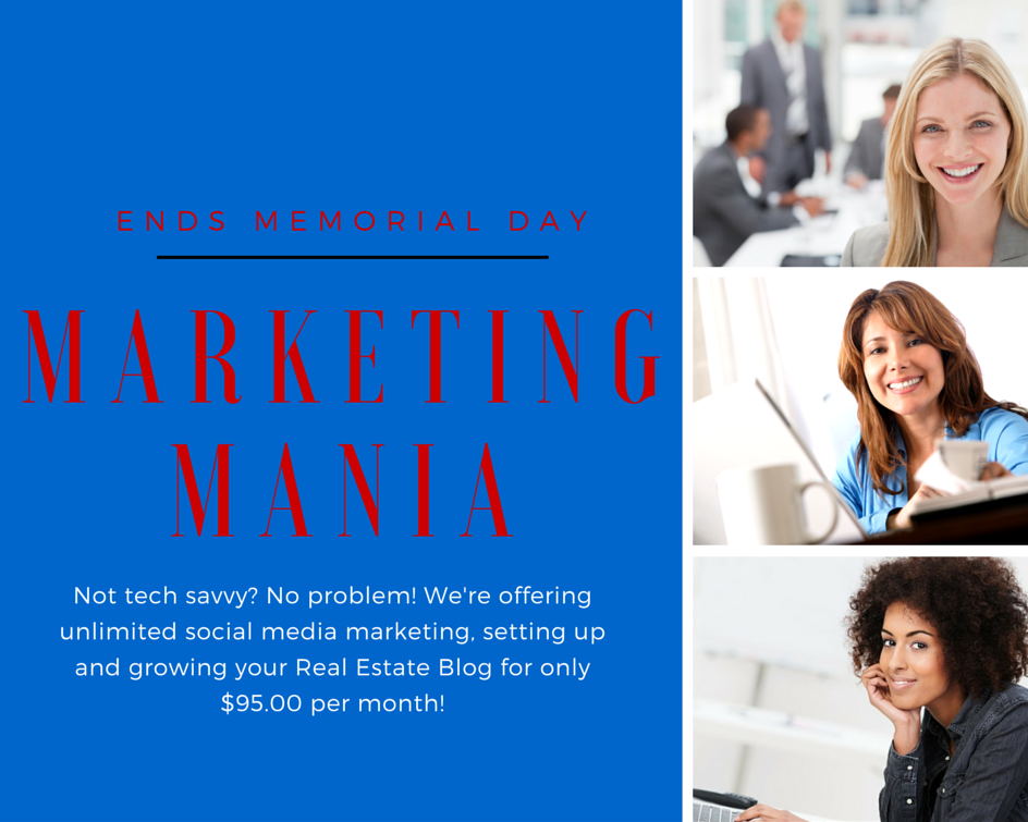 marketing mania The latest tweets from marketing mania (@mktingmaniaca) most businesses today aren't utilizing social media like they should be we offer digital marketing services, website development, website design, & more.