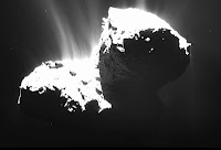 http://sciencythoughts.blogspot.co.uk/2015/11/molecular-oxygen-in-coma-of-comet.html