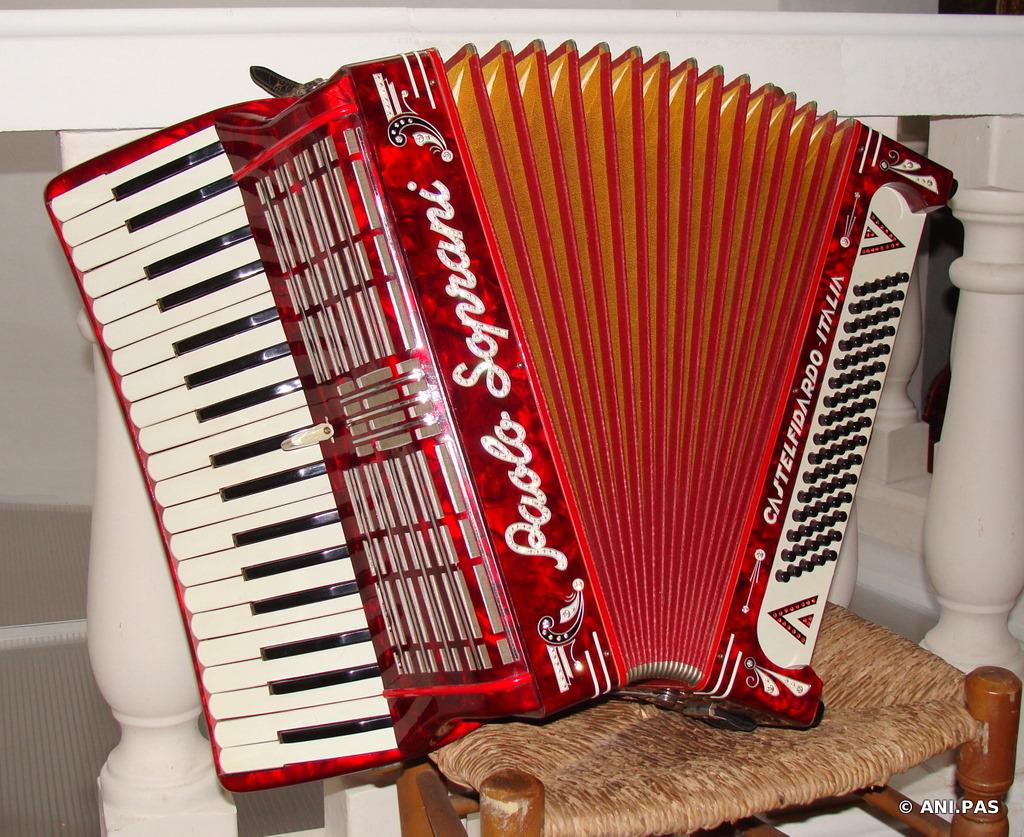 Quot piccoli viaggi musicali cartone musicale d oggi peppa