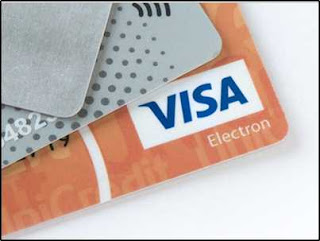 visa card in hindi