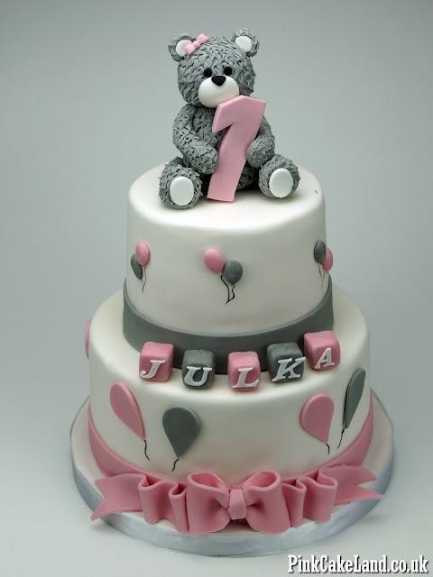 best cakes in chelsea uk
