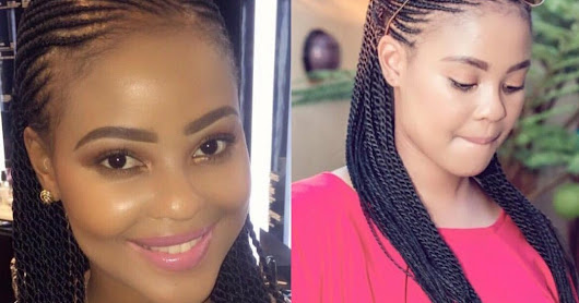 #RIPKarabo: Cop condemns sharing of boyfriend's photo #CapGist