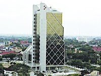PT. Bank Pembangunan Daerah Riau Kepri (Bank Riau Kepri) Maret 2017 : Lowongan Kerja Pekanbaru