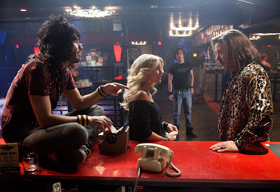 Burn Cine: Rock Of Ages – O Filme | Cabine de Imprensa 15