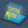 10 Kumpulan Custom Rom Terbaik Android Saat Ini