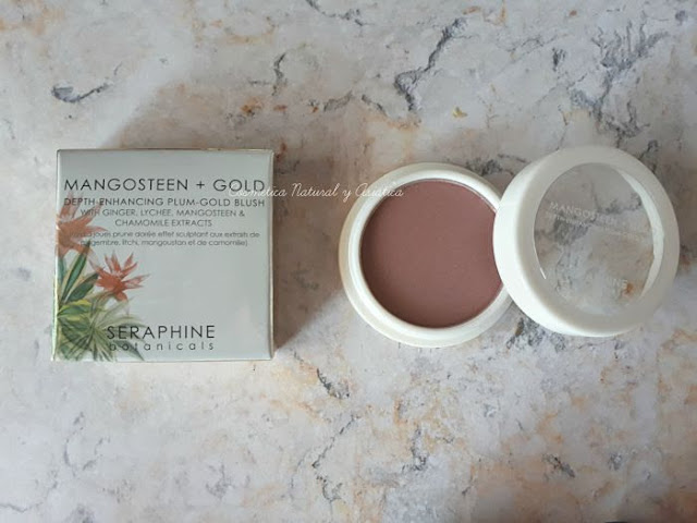 may-nourish-beauty-box-mangosteen-gold-seraphine-botanicals