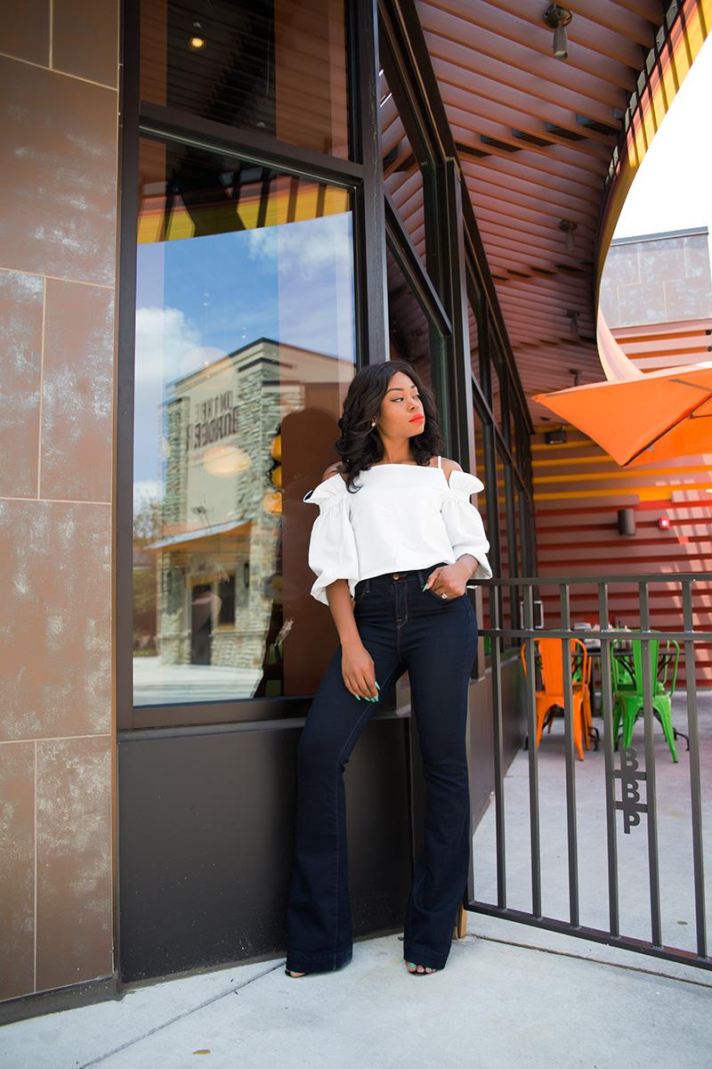 style mafia maeve top, jbrand jeans, www.jadore-fashion.com