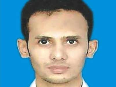 Zia Ur Rahman Barq Sambhal