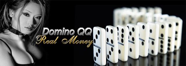 Situs DominoQQ Online Terpercaya