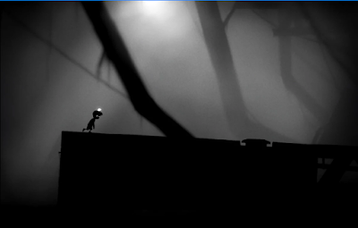 Download LIMBO Apk Full Free + Data OBB For Android