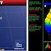 Intense HAARP Activity Recorded Prior To Hurricane Sandy