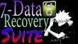 7-Data Recovery Suite 4.4 Enterprise Full Terbaru