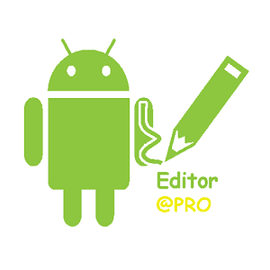 APK Editor Pro v1.9.10 Latest + MOD APK is Here !